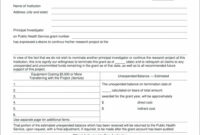 Report Template Example – Wovensheet.co with Project Analysis Report Template
