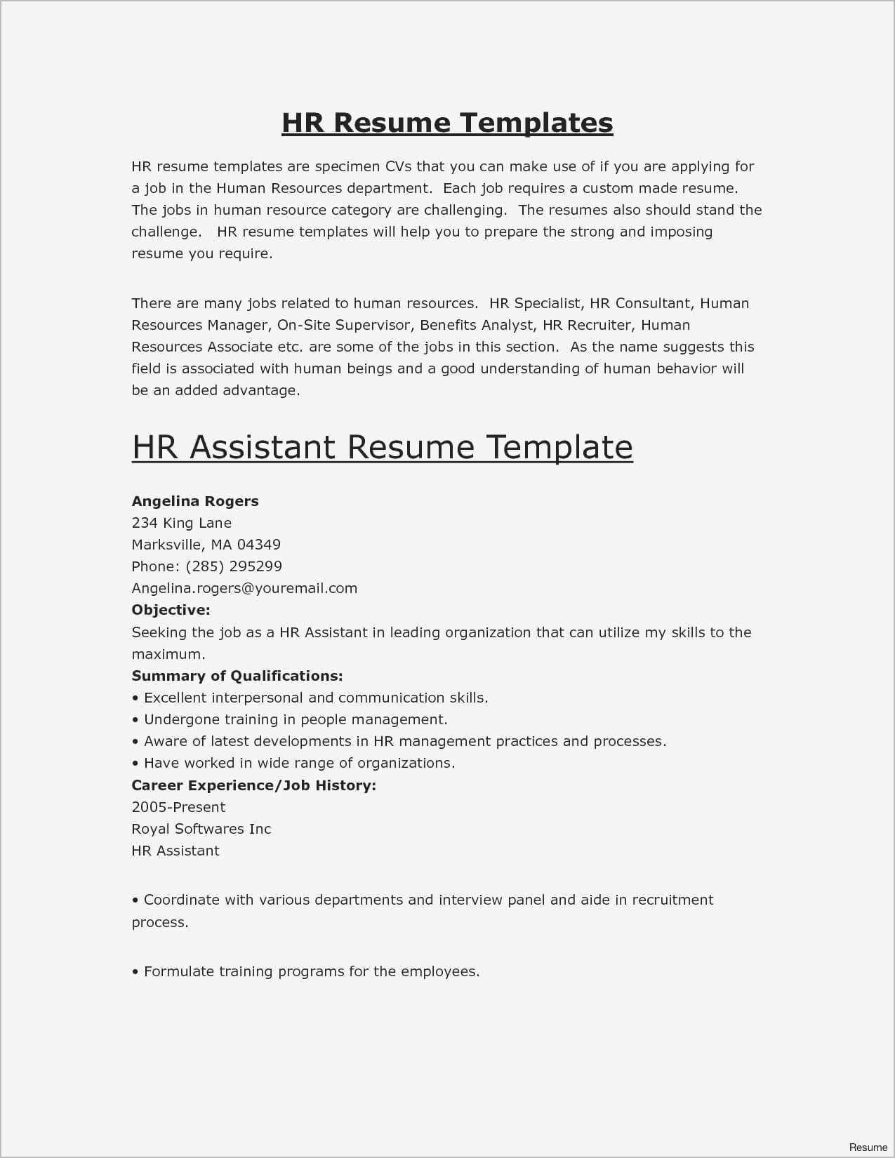 Report Writing Template Sample Of Sales Then Best Resume regarding Report Writing Template Download