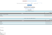 Reporting On Ks1 And Ks2 Statutory Assessment – Post 2016 throughout Report Writing Template Ks1