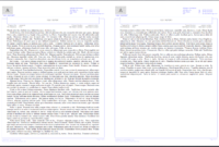 Reproduction Of Word Report Template In Latex – Tex – Latex with Latex Project Report Template