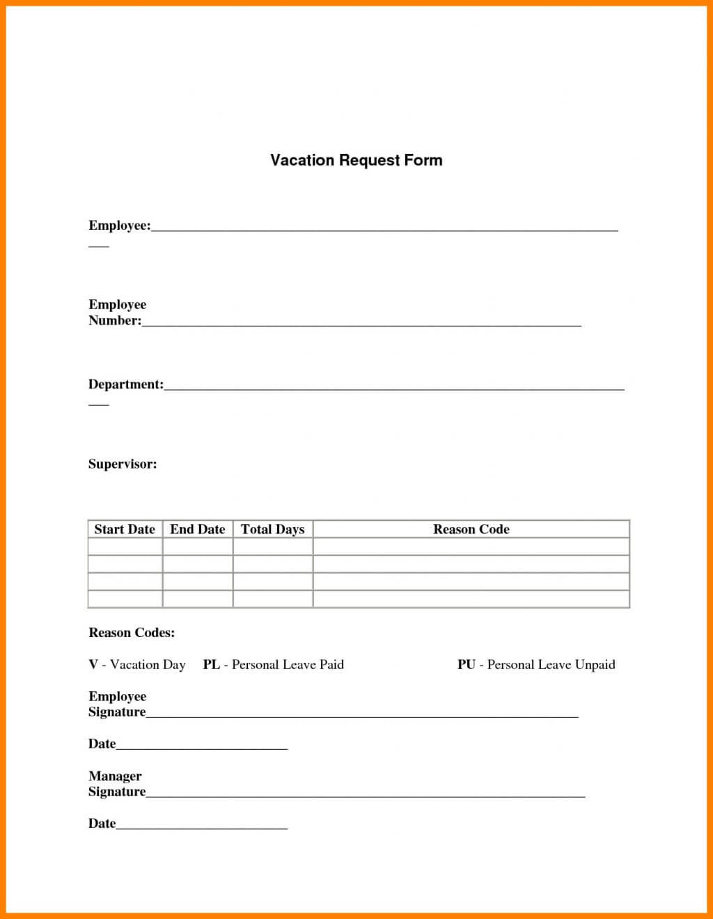 Request Form Template Bootstrap Sharepoint Quote Html Intended For Travel Request Form Template Word