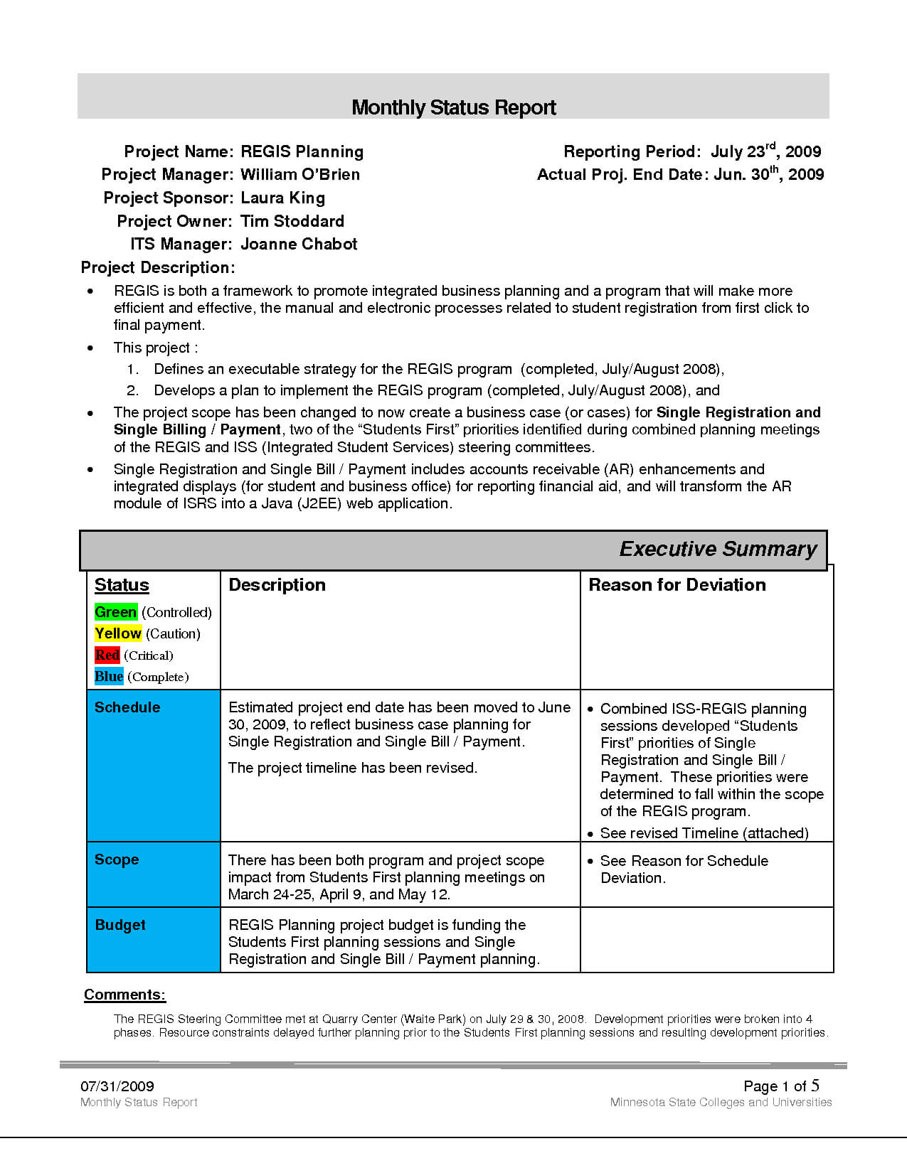 Research Project Report Template - Atlantaauctionco For Research Project Report Template