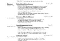 Resume Template Microsoft Word 2013 Resume Template within Resume Templates Word 2013