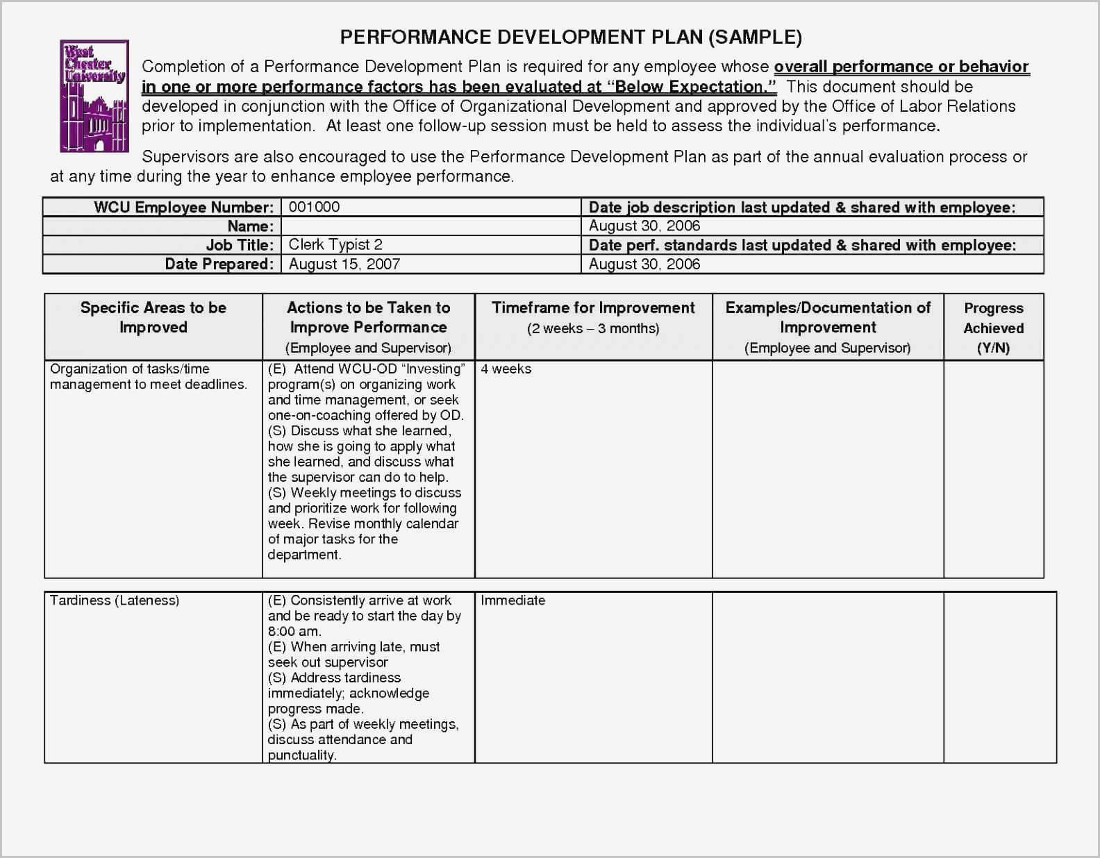 Resume Templates Microsoft Word 2007 Free Download - Resume regarding Resume Templates Word 2007