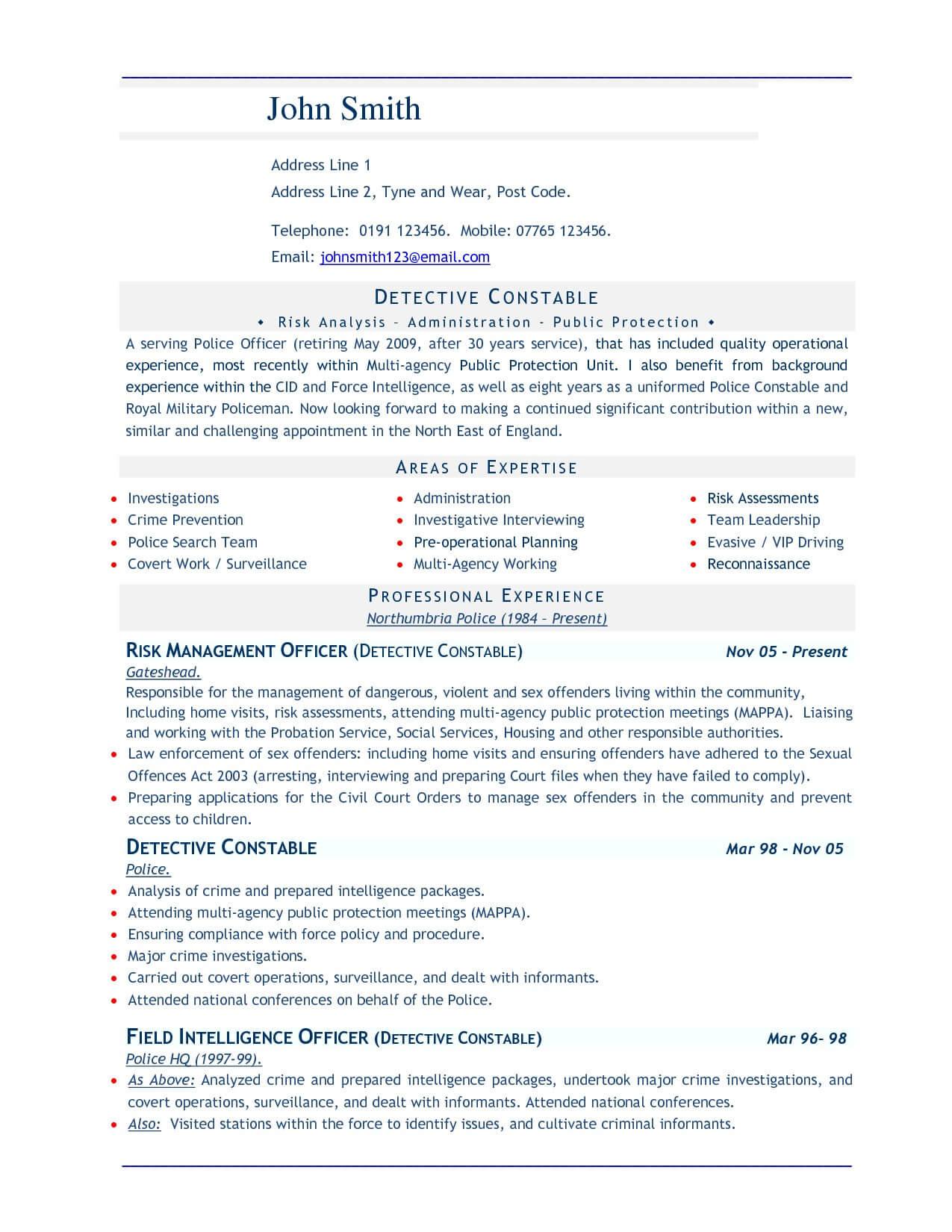 Resume Templates Word 2010 | Dattstar Intended For Resume Templates Word 2010