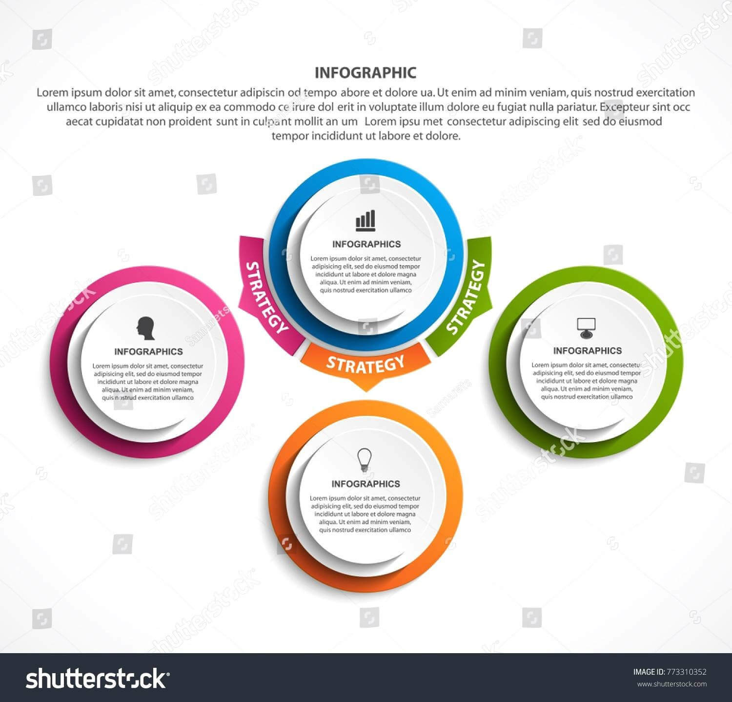 Rugby Infographic – How To Create Certificate Template within Rugby League Certificate Templates