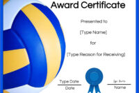 Rugby League Certificate Templates – Atlantaauctionco in Rugby League Certificate Templates