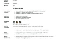 Safety Contract Template – Wovensheet.co inside Monthly Health And Safety Report Template