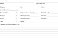 Sales Call Report Templates – Word Excel Fomats regarding Sales Visit Report Template Downloads