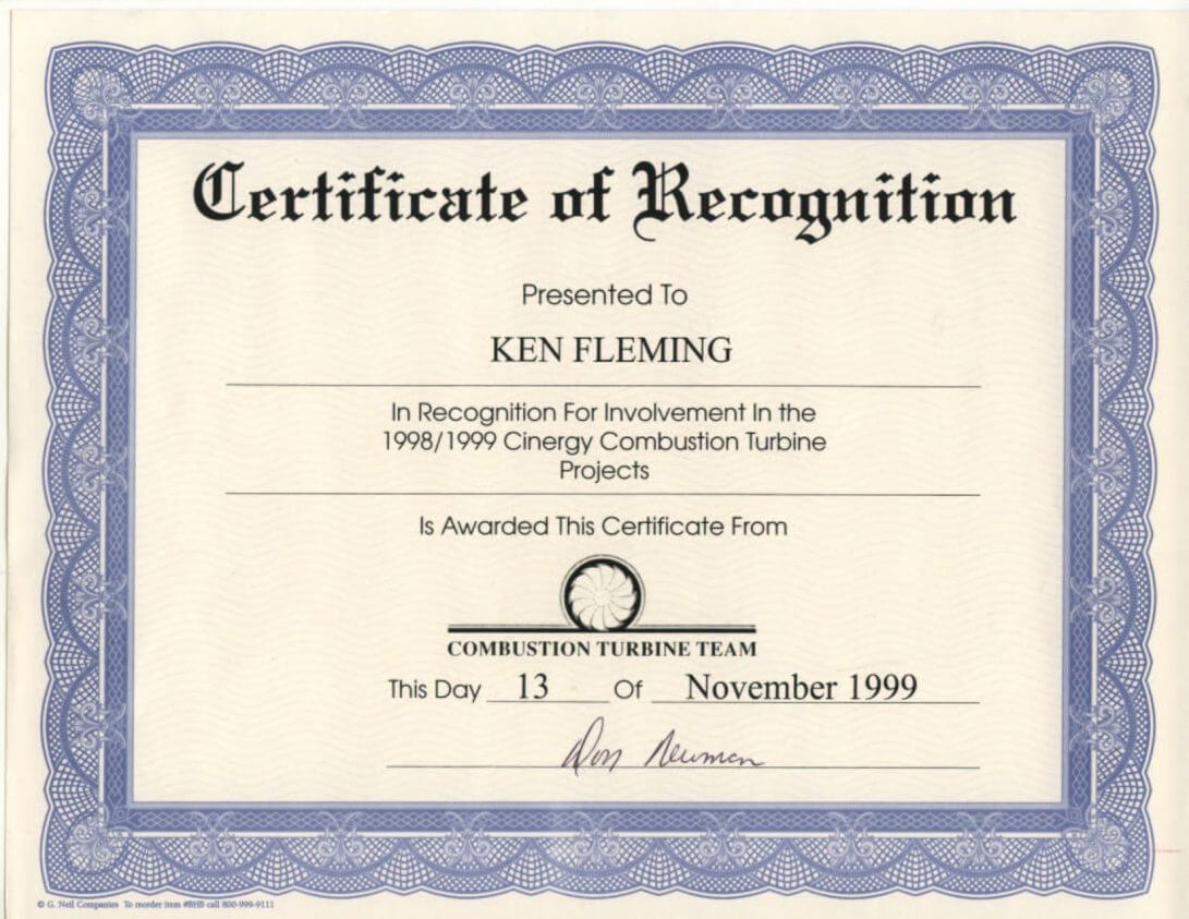 Sample Certificate Of Appreciation For Community Service intended for Community Service Template Word