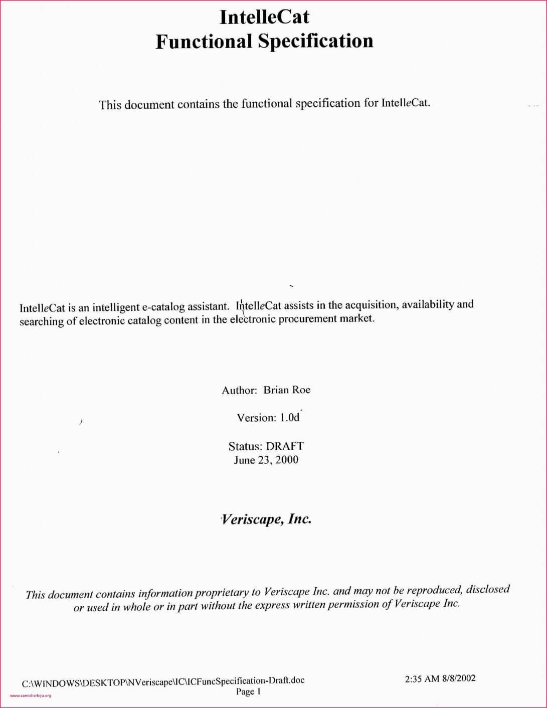 Sample Certificate Of Employment And Compensation New intended for Certificate Of Employment Template