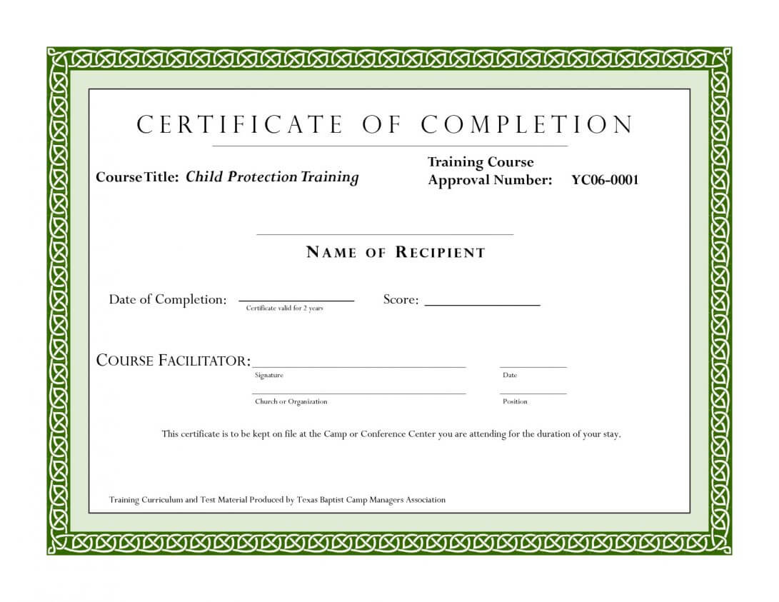 Sample Of Best Employee Award Certificate Fresh The Month within Manager Of The Month Certificate Template