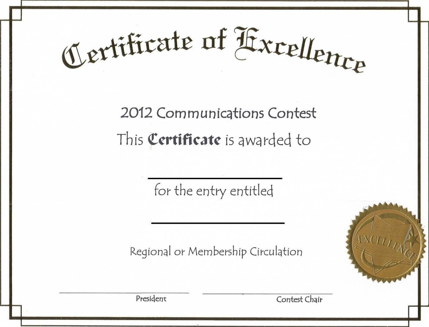 Sample Of School Graduation Certificate Fresh Ged Template intended for Free School Certificate Templates