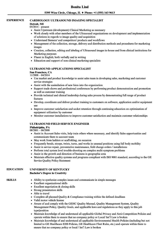 Scaffold Handover Certificate Template Australia Uk Brochure inside Handover Certificate Template