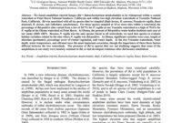 Scientific Paper Template Word 2010 – Atlantaauctionco Intended For Scientific Paper Template Word 2010