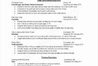 Scientific Paper Template Word 2010 – Atlantaauctionco Regarding Scientific Paper Template Word 2010