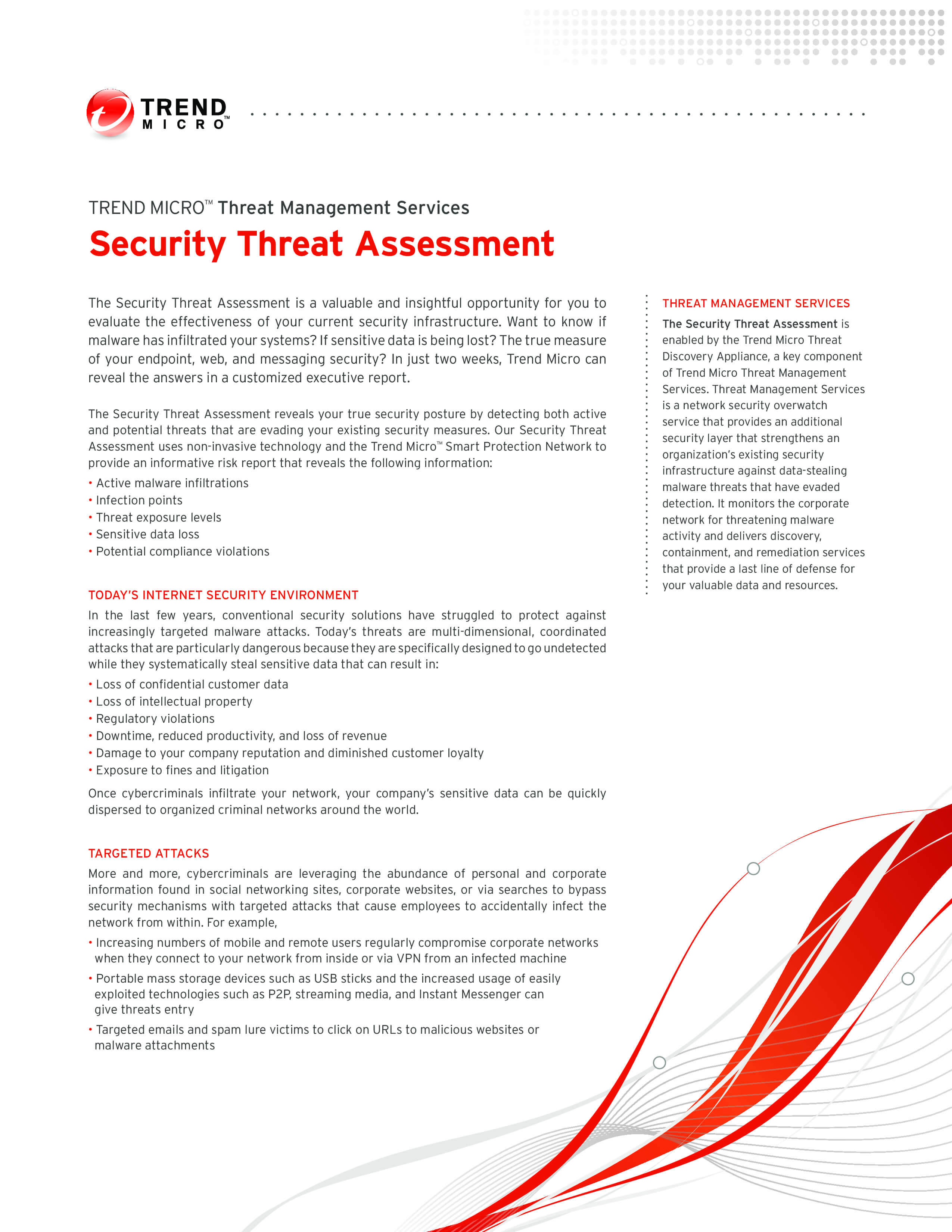 Security Threat Assessment   Templates At with regard to Threat Assessment Report Template