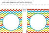 Sesame Street Printables | Liam Daniel | Sesame Street Party pertaining to Sesame Street Banner Template