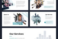 Shift Modern Powerpoint Templatethrivisualy On in Raf Powerpoint Template