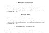 Simple (R-)Markdown Template For 'onepager-Reports' Etc inside Latex Technical Report Template
