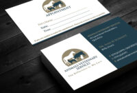 Single Sided Business Card One Inspiration Google Search inside Google Search Business Card Template