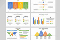 Slide Template In Powerpoint Business Edit 2013 2010 Free inside How To Change Template In Powerpoint