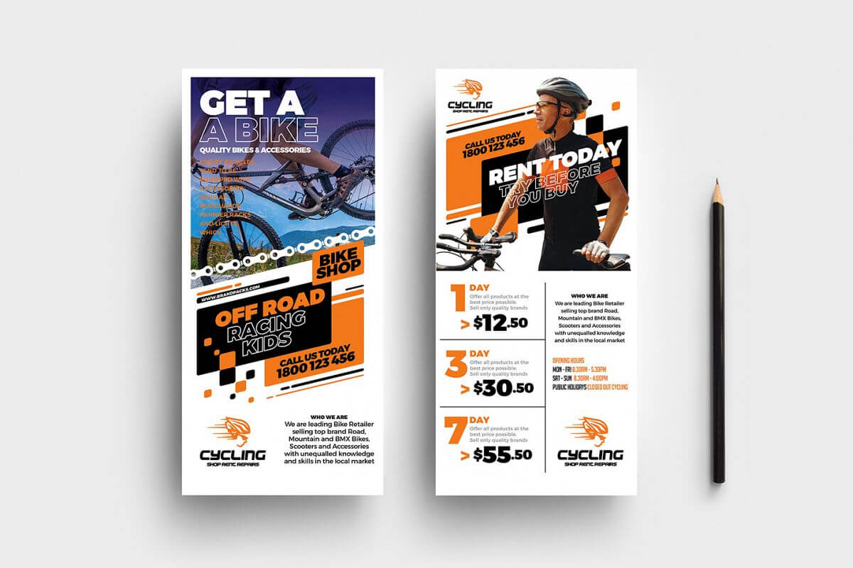 Sports Dl Card Template For Dl Card Template