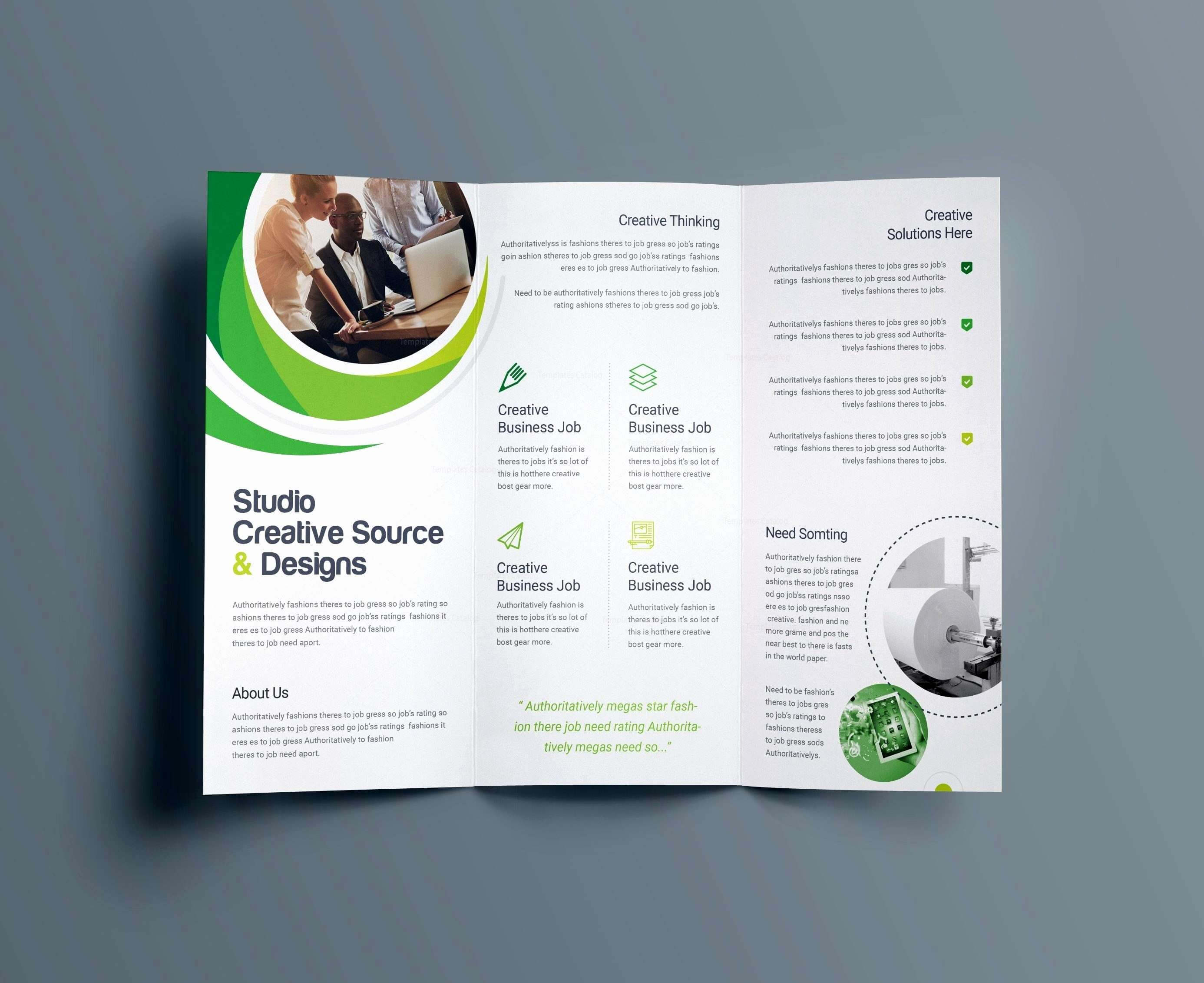 Spot Uv Business Card Template - Caquetapositivo in Lawn Care Business Cards Templates Free