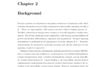 Stanford – Template For Stanford Thesis Template throughout Ms Word Thesis Template