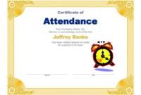 Star Award Certificate Template Gold Employee Templates All for Star Award Certificate Template