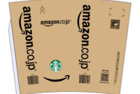 Starbucks   Plastic Pleasures intended for Starbucks Create Your Own Tumbler Blank Template