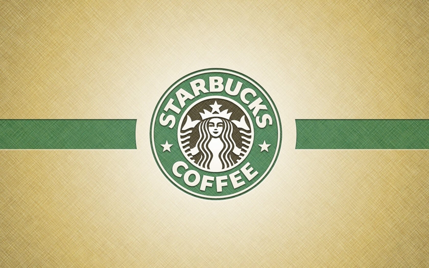 Starbucks Ppt Background - Powerpoint Backgrounds For Free Pertaining To Starbucks Powerpoint Template