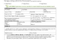Summer Camp Registration Form – 2 Free Templates In Pdf intended for Camp Registration Form Template Word