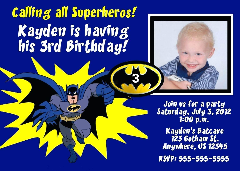 Superman S Template – Wovensheet.co inside Superman Birthday Card Template