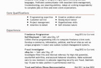 Suspicious Activity Report Examples And After Training with After Training Report Template