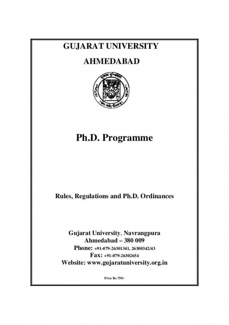 Template Doctorate Degree Certificate Template-Doctorate intended for Doctorate Certificate Template
