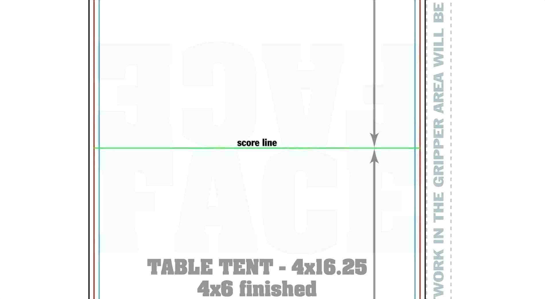 Template: Name Tent Card Template Word Small 2010. Tent Card With Table Tent Template Word