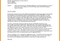 Template Sample Expert Witness Engagement Letter regarding Expert Witness Report Template