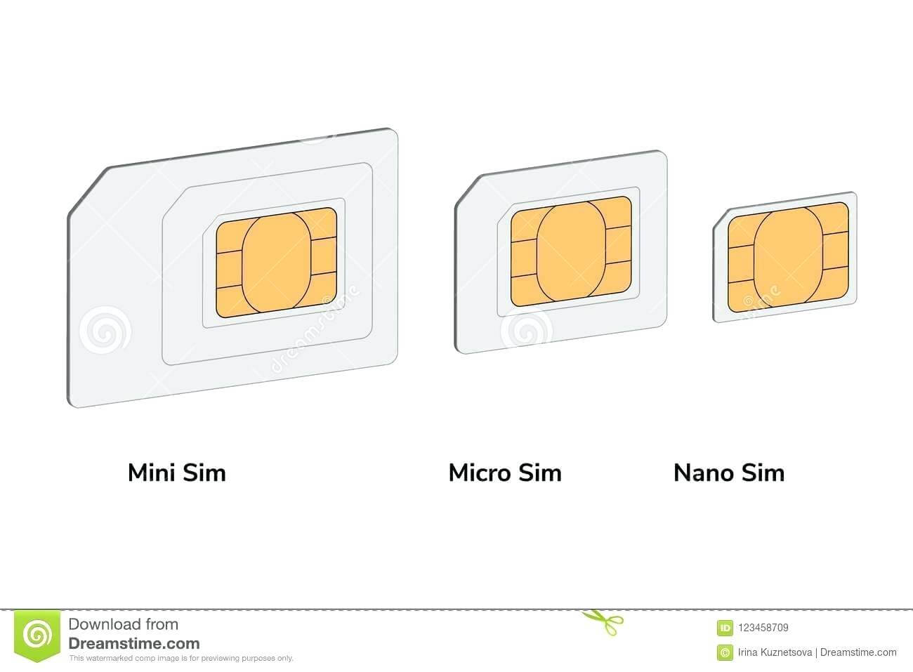 Template: Sim Card Cutter Template Tray Adapter For 4 Micro With Regard To Sim Card Template Pdf
