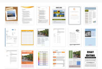 Templates For Word For Ipad, Iphone, And Ipod Touch | Made pertaining to Google Word Document Templates