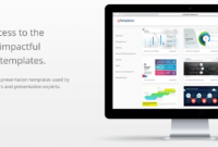 The Best Free Powerpoint Presentation Templates You Will for Sample Templates For Powerpoint Presentation
