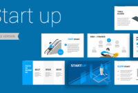 The Best Free Powerpoint Templates To Download In 2018 regarding Sample Templates For Powerpoint Presentation