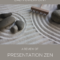 The Cure For Bad Powerpoint: A Review Of Presentation Zen For Presentation Zen Powerpoint Templates