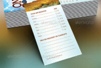 The One Call Church Connection Card Template Is Great For with regard to Decision Card Template