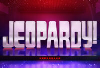 This Is The Best Jeopardy Powerpoint On The Internet. Fully Intended For Jeopardy Powerpoint Template With Sound