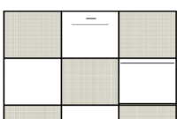 Tic Tac Toe Template In Word And Pdf Formats With Tic Tac Toe Template Word