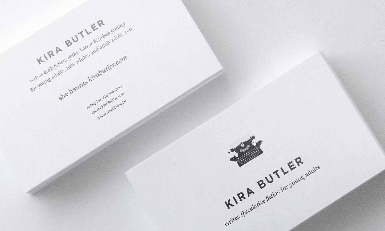 Top 32 Best Business Card Designs & Templates pertaining to Buisness Card Template