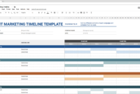Top 5 Free Google Sheets Sales Templates – Sheetgo Blog throughout Sales Rep Visit Report Template