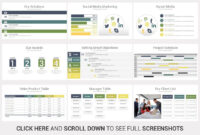 Top Powerpoint Presentation Template #colors#theme#size For with regard to Powerpoint Presentation Template Size