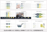 Top Powerpoint Presentation Template #colors#theme#size with regard to Powerpoint Presentation Template Size